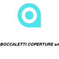 BOCCALETTI COPERTURE srl