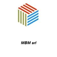 MBM srl