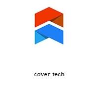 cover tech
