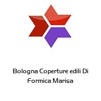 Bologna Coperture edili Di Formica Marisa