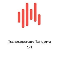Tecnocoperture Tangorra Srl