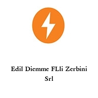 Edil Diemme FLli Zerbini Srl