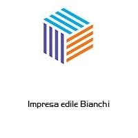 Impresa edile Bianchi