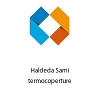 Haldeda Sami termocoperture