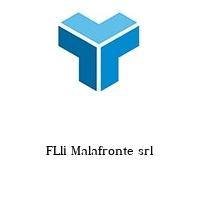 FLli Malafronte srl