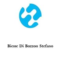 Biesse Di Bozzon Stefano