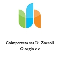 Coimperzeta sas Di Zoccoli Giorgio e c