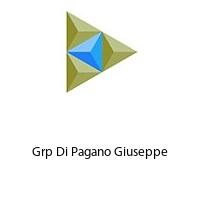 Grp Di Pagano Giuseppe