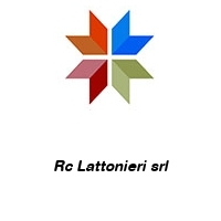 Rc Lattonieri srl