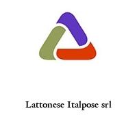 Lattonese Italpose srl