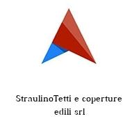 StraulinoTetti e coperture edili srl