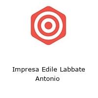 Impresa Edile Labbate Antonio