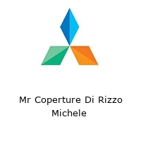 Mr Coperture Di Rizzo Michele