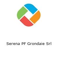 Serena PF Grondaie Srl