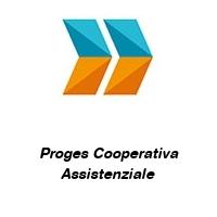 Proges Cooperativa Assistenziale