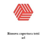 Bionova copertura tetti srl