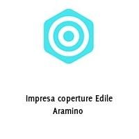 Impresa coperture Edile Aramino