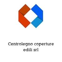 Centrolegno coperture edili srl