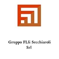 Gruppo FLli Secchiaroli Srl