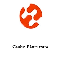 Genius Ristruttura
