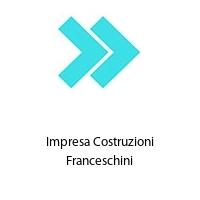 Impresa Costruzioni Franceschini