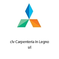 clv Carpenteria In Legno srl