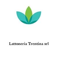 Lattoneria Trentina srl