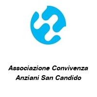 Associazione Convivenza Anziani San Candido