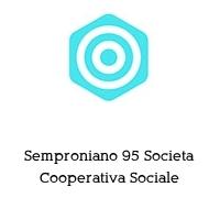 Semproniano 95 Societa Cooperativa Sociale