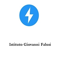 Istituto Giovanni Falusi