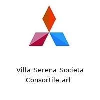 Villa Serena Societa Consortile arl