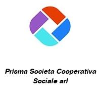 Prisma Societa Cooperativa Sociale arl