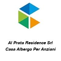 Al Prata Residence Srl Casa Albergo Per Anziani