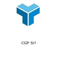 CGP Srl