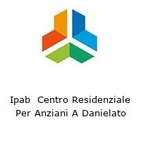 Ipab  Centro Residenziale Per Anziani A Danielato