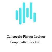 Consorzio Pineta Societa Cooperativa Sociale