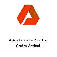 Azienda Sociale Sud Est Centro Anziani