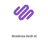 Residenza Verdi srl