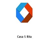Casa S Rita