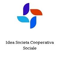 Idea Societa Cooperativa Sociale