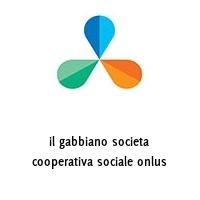 il gabbiano societa cooperativa sociale onlus