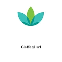 Gieffegi srl