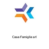 Casa Famiglia srl