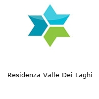 Residenza Valle Dei Laghi