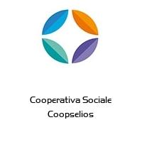 Cooperativa Sociale Coopselios
