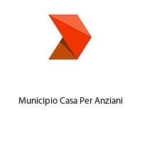 Municipio Casa Per Anziani
