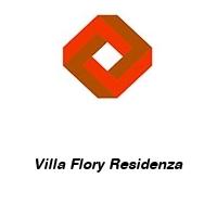 Villa Flory Residenza