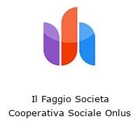 Il Faggio Societa Cooperativa Sociale Onlus