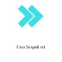 Casa Scapoli srl