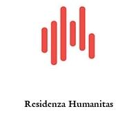 Residenza Humanitas